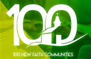 Reaching New People with New Faith Communities
