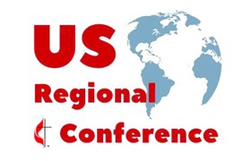 UMC Connectional Table Approves GC20 Legislation to Create a U.S. Regional Conference