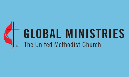 Global Ministries of the UMC